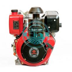 Двигатель дизельный WM188FB