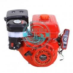 Двигатель Bulat  BТ190FЕL