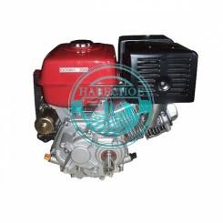 Двигатель Bulat  BТ190F-T