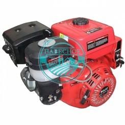 Двигатель Weima  WM190FE-L