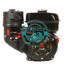 Двигатель Weima WM170F-NEW