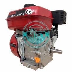 Двигатель Weima WM170F-3 NEW
