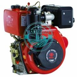 Двигатель дизельный WM188FBE