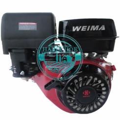 Двигатель Weima  WM190F-L