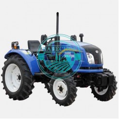 Трактор DONGFENG 244DНХ