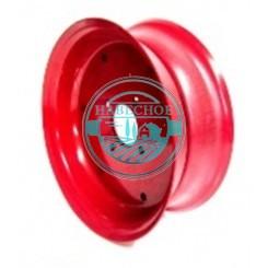 Диск R8 (тачка) подшипник  20мм